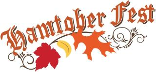 HamtoberFest.com
